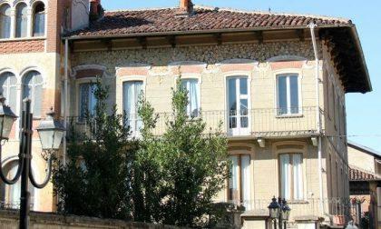 Ex scuola Grange e Casa Perotti: servono 700mila euro per ristrutturarle