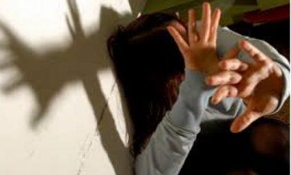 La condanna dopo  30 anni di abusi alla moglie