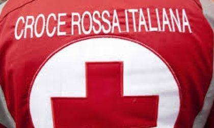 Peculato e appropriazione indebita ai danni della Croce Rossa per 400 mila euro