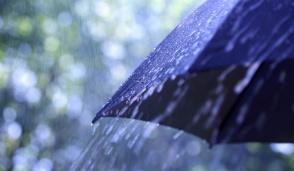 Sabato soleggiato, domenica a rischio piogge