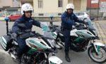 Spaccio di droga, un arresto e due denunce a Volpiano