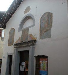 Balangero: chi è il più anziano di San Rocco?