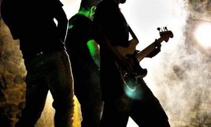 Band è il vostro momento! C'è il San Grato Rock Contest