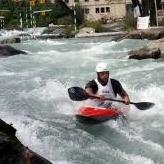 Canoa Slalom, tra poche ore l'attesa cerimonia di apertura per la Coppa del Mondo
