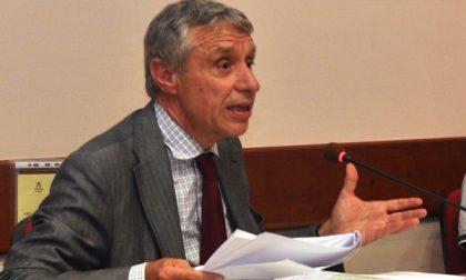 Chiappero:  l'avvocato della Juve e della Famiglia Agnelli nuovo consigliere