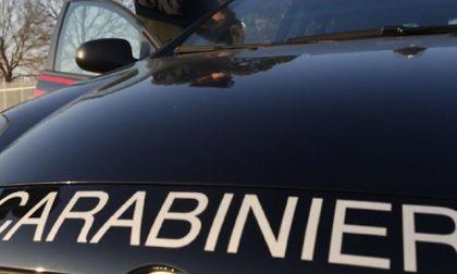Incidente mortale a Cintano, denunciato il conducente
