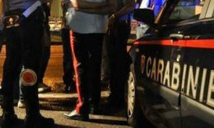 Incidente a Cintano, muore una donna di 42 anni