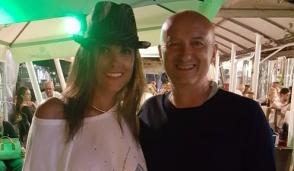Roberta Castagno di Villanova Canavese è Miss Fashion