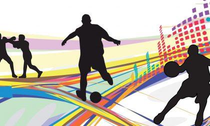 Sport in piazza San Giovanni: oltre 30 associazioni si presentano