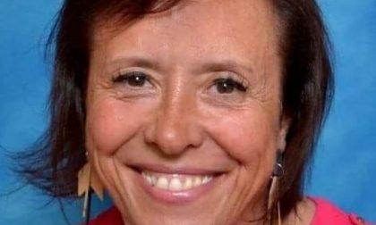 Auto esce di strada: muore una donna