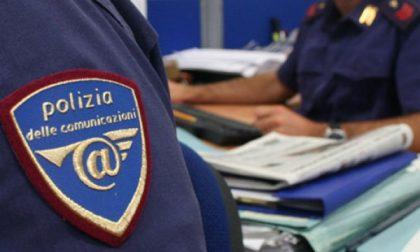 Azienda derubata di 40mila euro, hacker arrestato