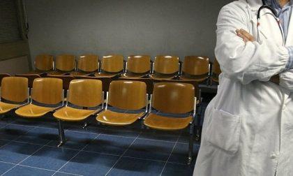 Medico di famiglia cessa il servizio, l'avviso dell'Asl