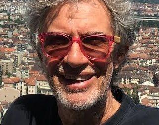 Scandalo protesi, ortopedico di Ivrea indagato nella maxi operazione della GdF