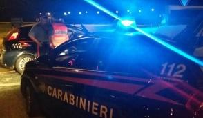 """Specialisti del furto si allenavano in una """"palestra"""" per imparare a scassinare le serrature: arrestati dai carabinieri"""