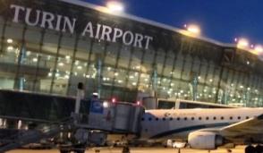 Torino è più vicino alla Grecia: nuovo volo diretto per Atene