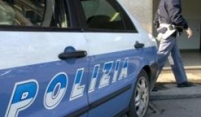 Controlli immigrazione due arresti e due espulsioni