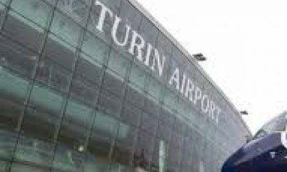 Ipotesi false fatturazioni: si indaga in Aeroporto