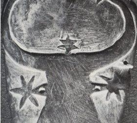 Navigatori stellari per l'anima, la nuova scoperta del ricercatore canavesano