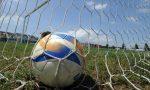 Risultati calcio Borgaro Nobis punito in casa