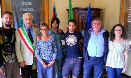 Rivarossa: sciolto il consiglio nominato il commissario