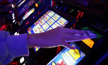Fra gli effetti della pandemia anche l'aumento del gioco d'azzardo illegale
