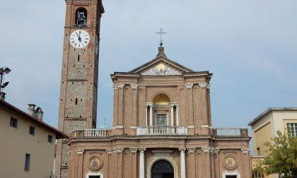 Circolo San Raffaele addio