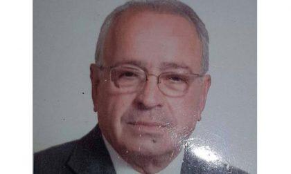 Ritrovato vivo l'uomo scomparso ieri a San Maurizio