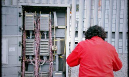 Guasto Vodafone in Piemonte: ecco come ottenere il risarcimento