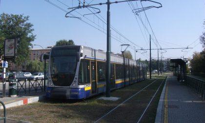 Donna scippata sul tram: arrestato l'autore