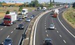 Pedaggio autostradale l'appello del Comune di Bollengo