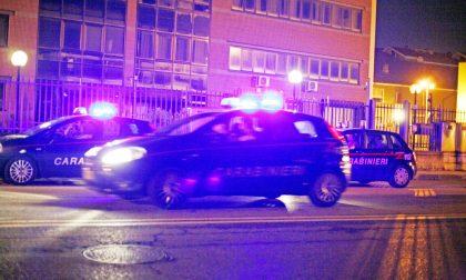 Truffe on line arresti chivassese e vercellese I NOMI