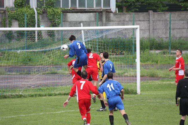 Calcio risultati domenica sui campi del Canavese