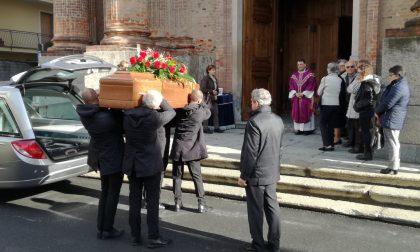 Uniti nella morte moglie e marito deceduti a poche ore