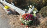 Incidente Rivarolo venerdì i funerali di Debora e Raffaele