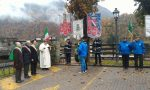 IV Novembre in Bassa Valle