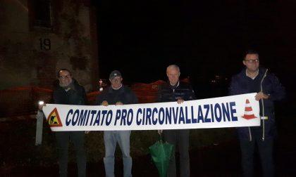 Comitato Pro Circonvallazione di Castellamonte: serve mobilitazione