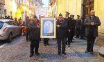 Virgo Fidelis a San Giorgio | Foto e Video