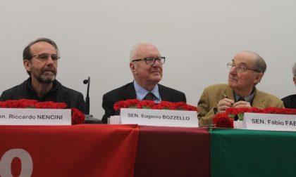 Partito socialista Castellamonte e Canavese nuovo look