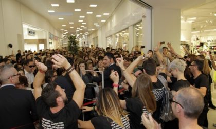 CANAVESE Black friday