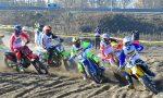 Borgaro ottomila presenze per il motocross