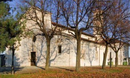 Cimitero prenotazioni per 430 nuovi loculi