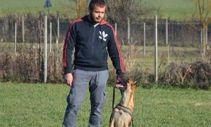 Addestratore morto cane assolto