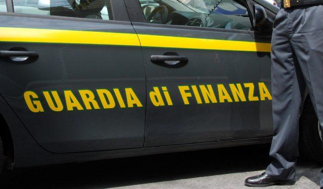 Ispettorato del lavoro di Salerno: Sit-in di protesta alla Prefettura