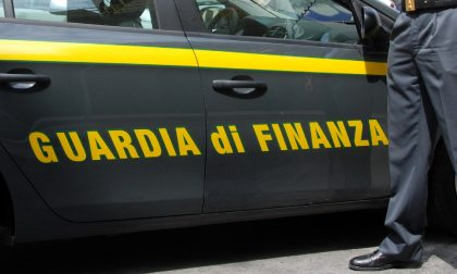 Sequestrata marijuana in alto Canavese