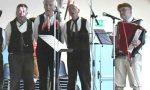 Lanzo Festa della musica per Santa Cecilia