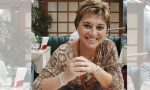 Morta ex professoressa del liceo Gramsci