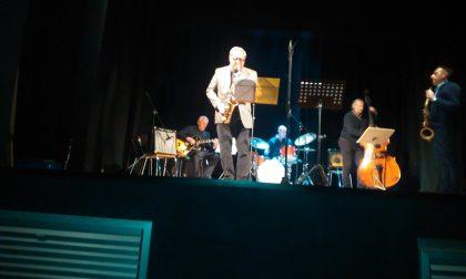 Concerto Lions snobbato dal pubblico