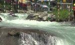 Canoa kayak Regione approva progetto per Ivrea