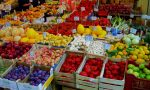 Mercato di Rocca torna in piazza Osella