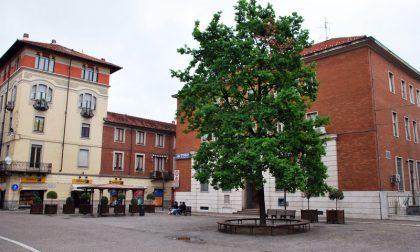 Wi-fi pubblico in piazza San Giovanni
